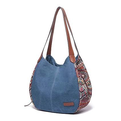 Shoulder Bag for Women b751654892181