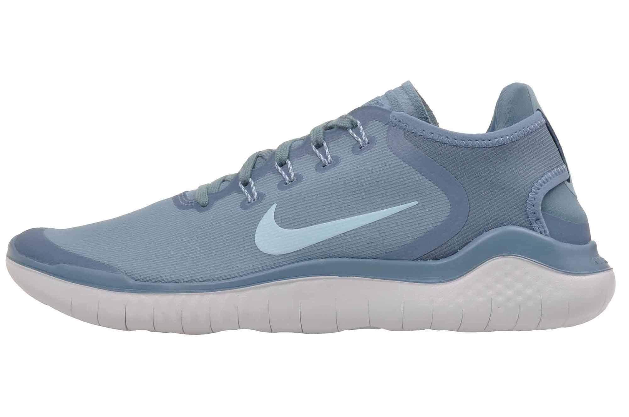 09e902e8c234c Galleon - Nike Free RN 2018 Sun Running Shoe (10 D(M) US