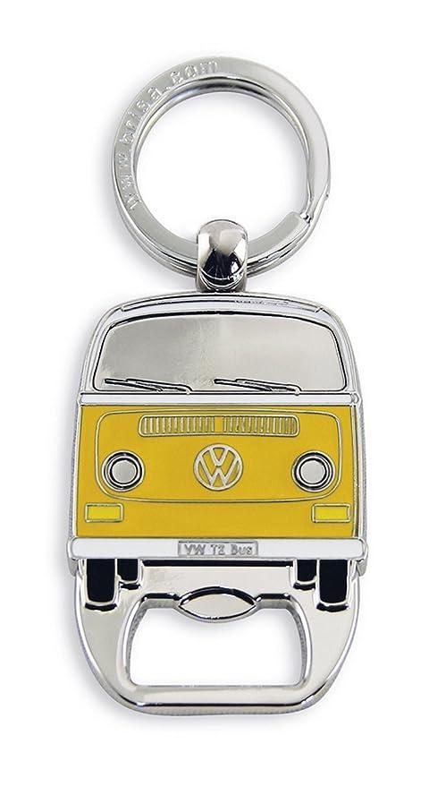 Brisa VW Collection VW T2 Bus Llavero/Abrebotellas ...