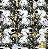f(x) 2nd Mini Album - Electric Shock (韓国盤)