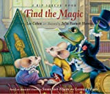 img - for Find The Magic:A Rip Squeak Bo book / textbook / text book