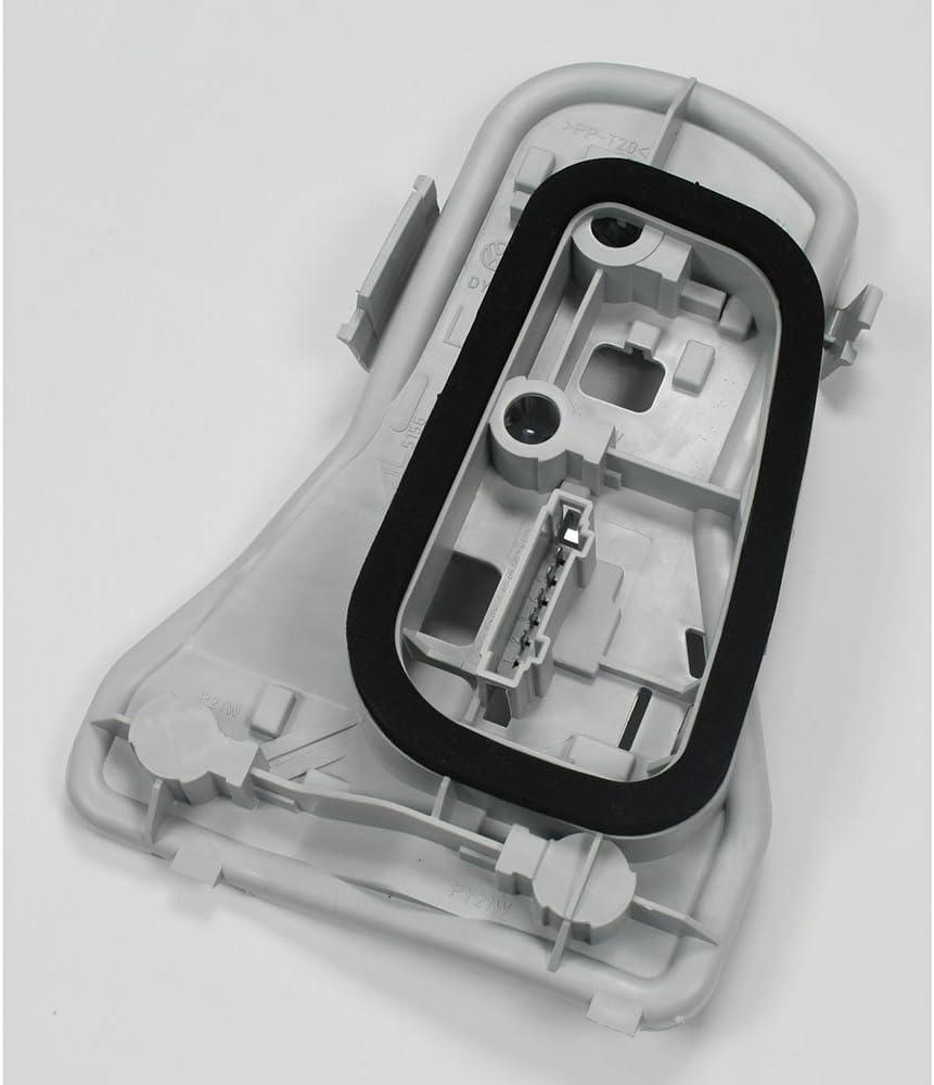 6q6945257/F originale lampada supporto sinistro posteriore Fanale posteriore fanale posteriore