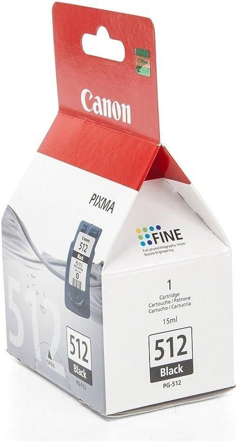 Original Tinte Passend Für Canon Pixma Mp 270 Canon Elektronik