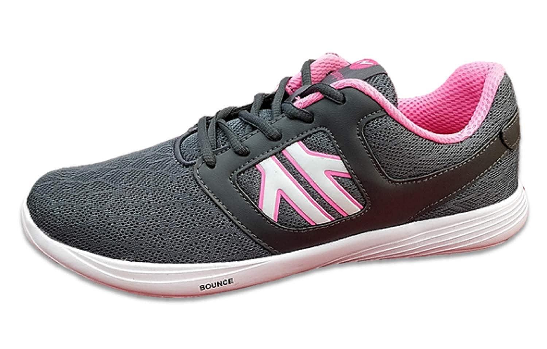Campus Women Navy Dura Running Shoes