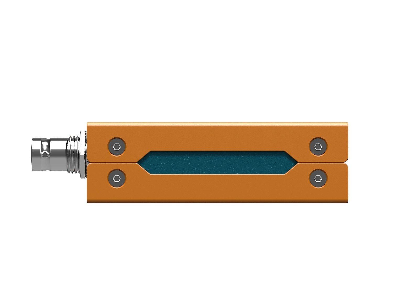 AVMatrix Mini SC1221 HDMI to Dual 3G-SDI Pocket-Size Broadcast Converter LILLIPUT