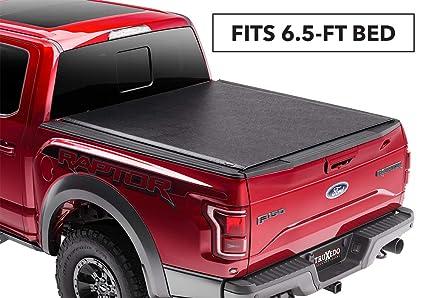61hjsL%2BHWgL._SX425_ amazon com truxedo lo pro soft roll up truck bed tonneau cover