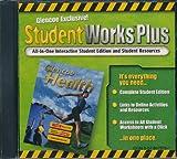 Glencoe Health, McGraw-Hill Staff, 0078678781