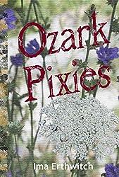 Ozark Pixies