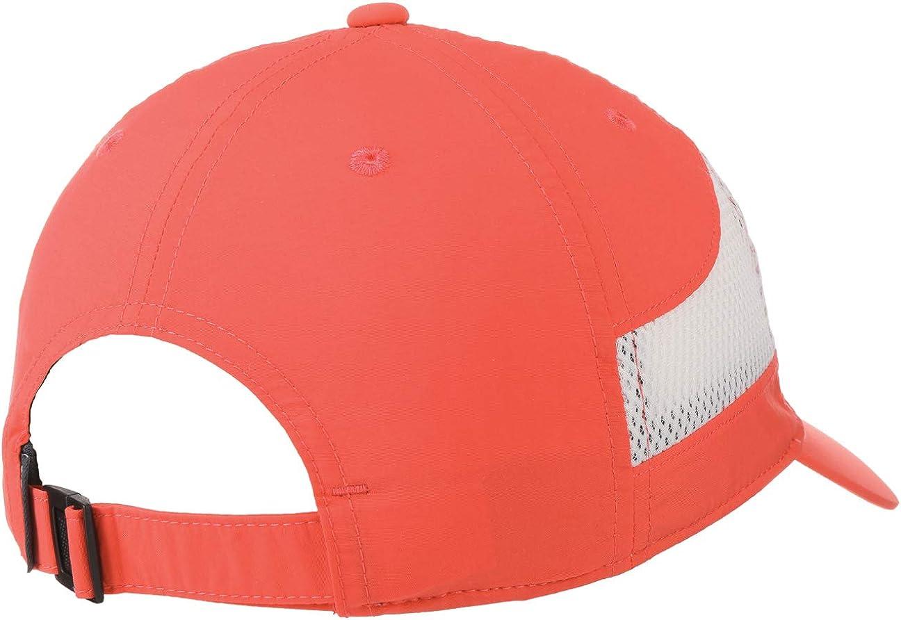 Columbia Unisex Cap 1539331 Tech Shade Hat Nylon