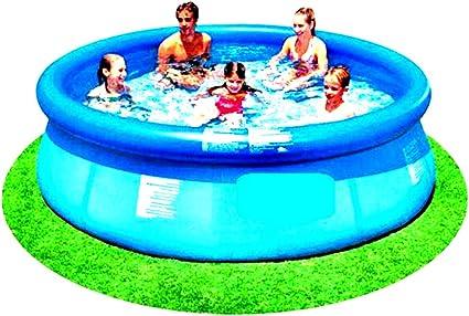 Amazon.com: Skroutz Above Ground Pool Floats 10' x 30\