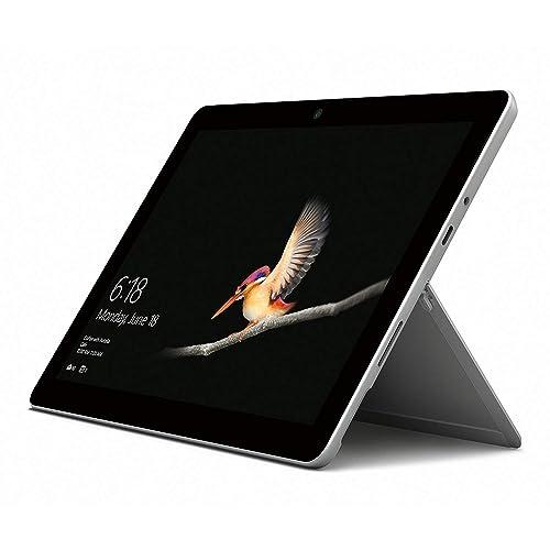 マイクロソフト Surface Go
