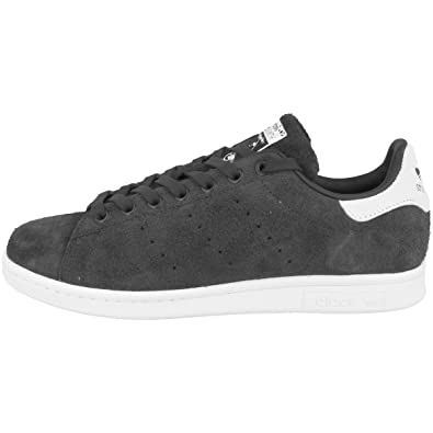 stan smith grise homme