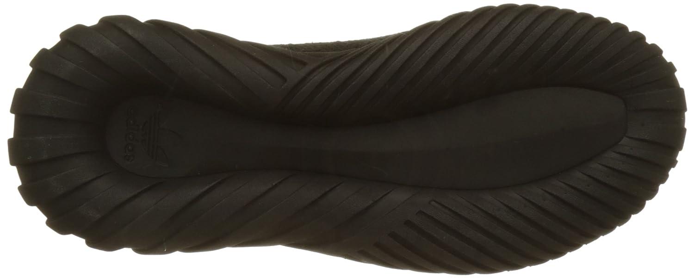 homme / femme femme femme de haute qualité ombre - cq0928 adidas tubulaire rétroaction excellente reconnaissance 4334fb