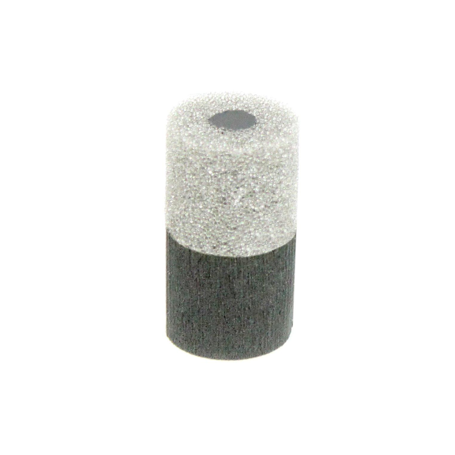 Pintech Percussion PAD FOAM Replacement for Toms & Snares