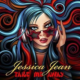Take me away burman jessica jean download