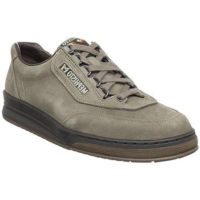 007e9632be2 Amazon.com   Mephisto Men's Match Oxfords Shoes   Oxfords