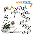 Playful Poems
