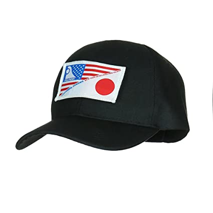 Fusion Climb Gonesse Japan Military Edition Adjustable Backclosure Outdoor  Sports Baseball Golf Cap Polo Style Unisex c8b74dc8f07