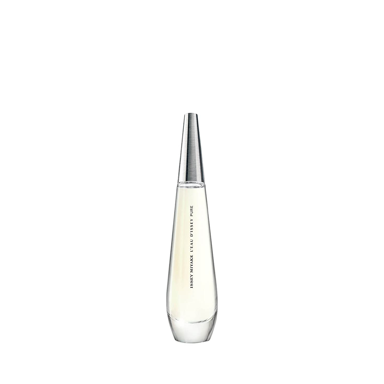 Issey miyake - Eau de parfum mujer leau dissey pure 90 ml