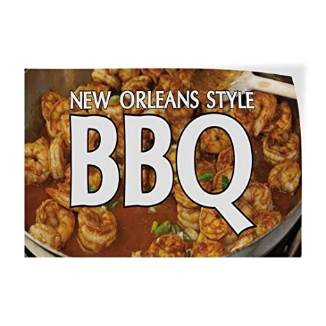 Amazon Com Decal Sticker Multiple Sizes New Orleans Style