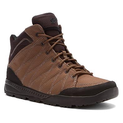 Amazon.com: Danner Men's Melee 6 Inch Canteen Boot: Shoes