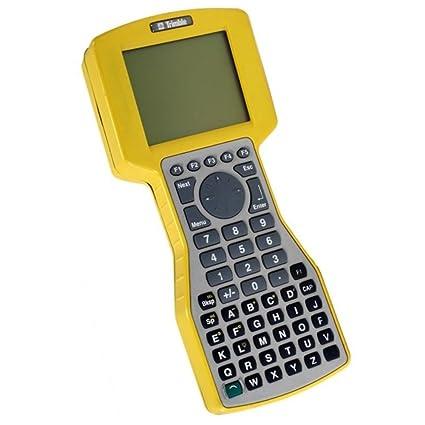 Amazon com : Trimble TSC1 Survey Controller - TSC1-29673-50