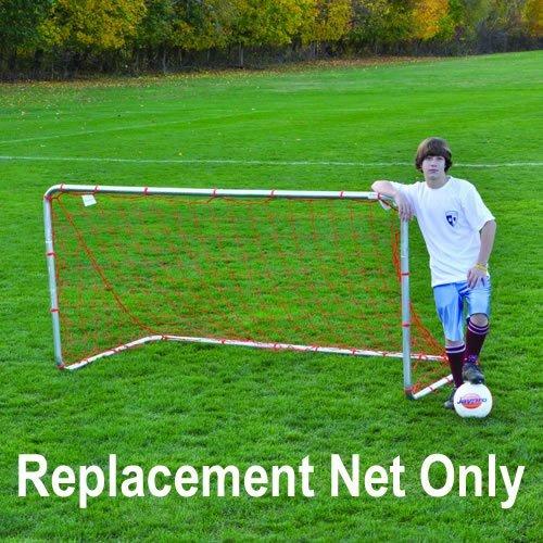 Jaypro Sports Mini Soccer Goal Replacement - Baseball Ball Oal