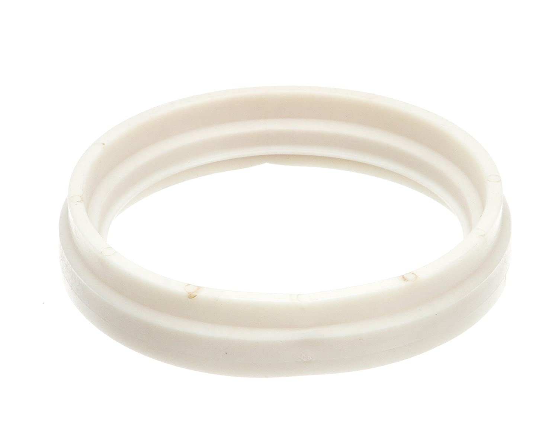 1 Pack 22324VSA TCM Equivalent Radial Shaft Seal