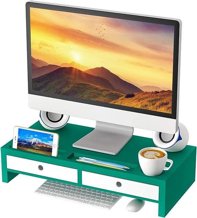 The Best Asus Laptop Vog