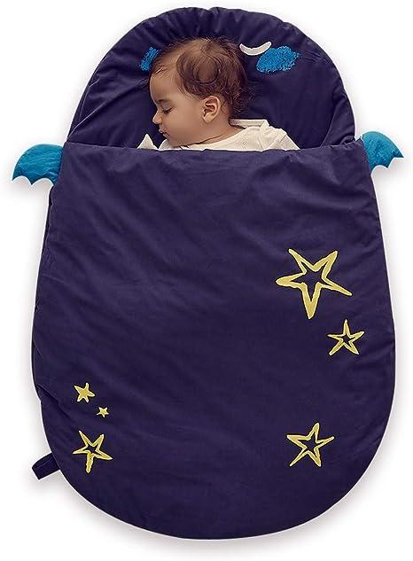 Baby blanket Sleeping bag Tuck cloth Swaddle Baby blanket UKNV