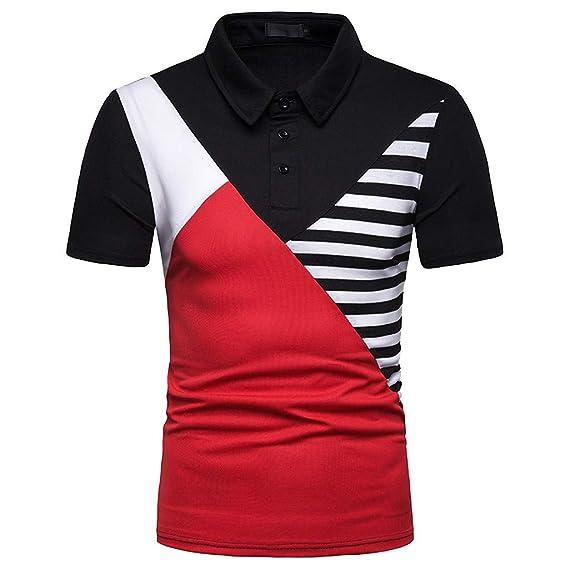 JYC-Blusa Camiseta Basica Mujer, Camiseta Militar Hombre, Abrigo Canguro, Capa Navidad, Chaqueta Vaquera Mujer, Negro, XL: Amazon.es: Ropa y accesorios