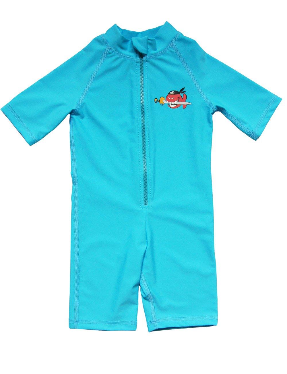 IQ-Company Children s UV 300 Shorts Kids Clothes 8173616