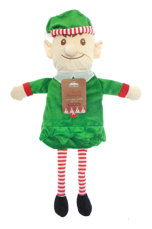 Koala Kinder W/ärmflasche mit Abdeckung 1L 100/% Naturkautschuk Pl/üsch Peluche Kaninchen Koala Rentier Weihnachten Elf Rainbow Unicorn Geschenk Zubeh/ör