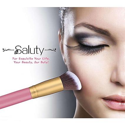 Saluty  product image 11