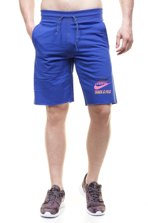 96251b94861f Nike Alumni RU NTF Training Shorts - SU15  Amazon.co.uk  Sports   Outdoors
