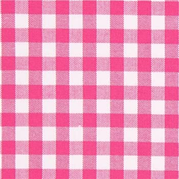 Fdm Tablecloth Linen Plaid Dinner Summer Dining Picnic Throw Blanket Table  Cover Gingham Buffalo Bohemian Checkered