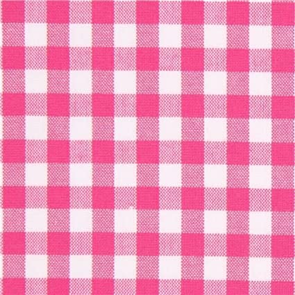 amazon com fdm tablecloth linen plaid dinner summer dining picnic