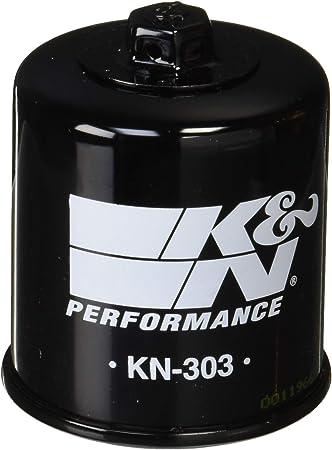 K/&N KN303/Filtre /à huile