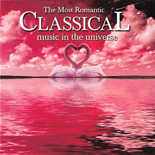 The Most Romantic Classical Mu...