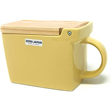 best selling Bee House by Zero Japan