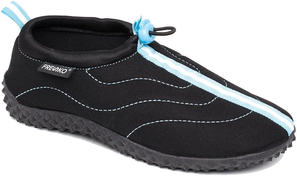 L1012 Fresko Womens Water Sports Shoes