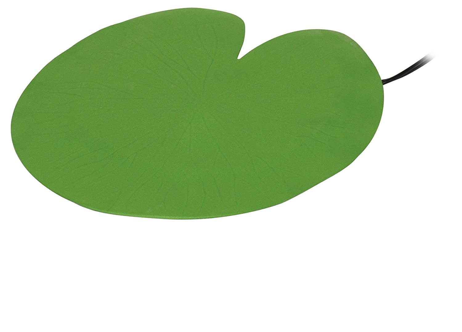 10 Watt Aquascape Lily Pad Light for Pond and Water Feature