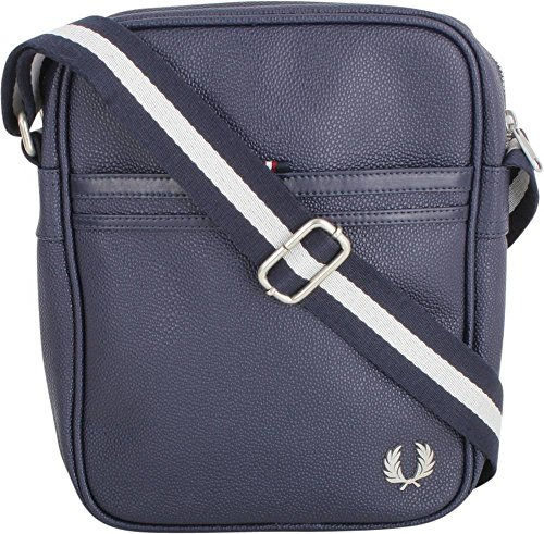 navy-scotch-grain-side-bag-by-fred-perry