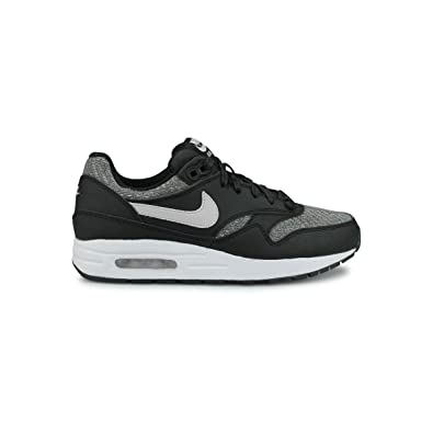 separation shoes 2b445 ee071 Nike Air Max 1 Se (GS), Basket pour Enfants