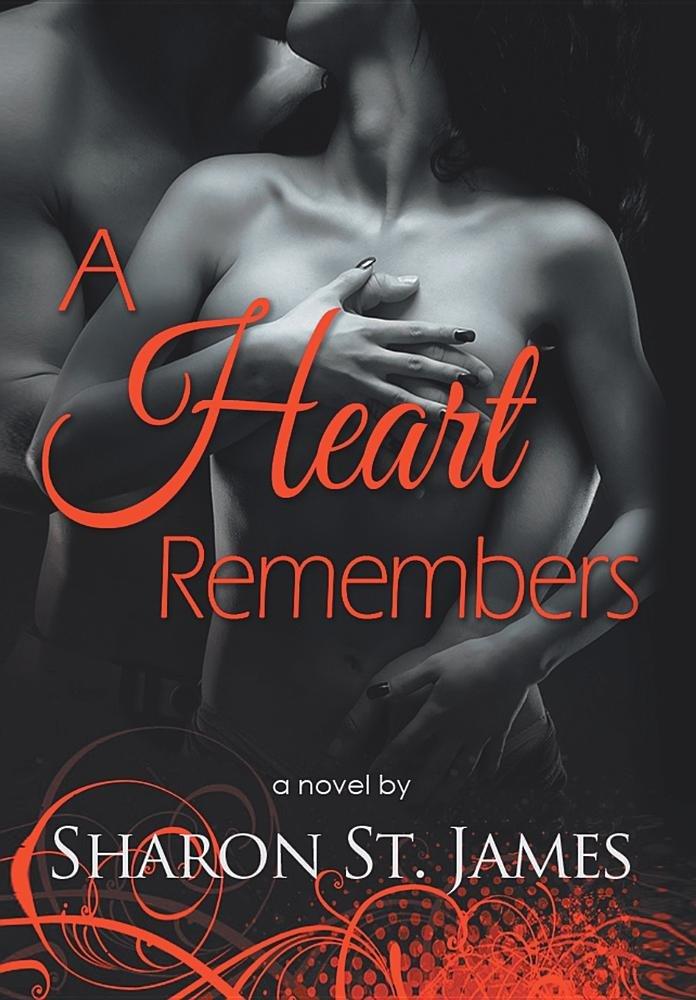 Read Online A Heart Remembers ebook