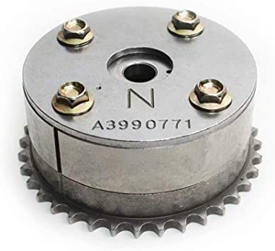 Camshaft Gear Assembly 13050-21041 Genuine Toyota