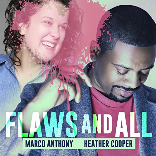 Flaws and All (feat. Heather Cooper) (Heather Cooper)