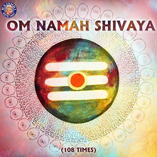 Om namah shivaya chant...
