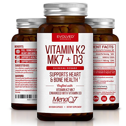extra-strength-vitamin-k2-mk7-plus-d3-supplement-supports-healthy-bones-healthy-heart-cardiovascular