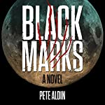 Black Marks | Pete Aldin